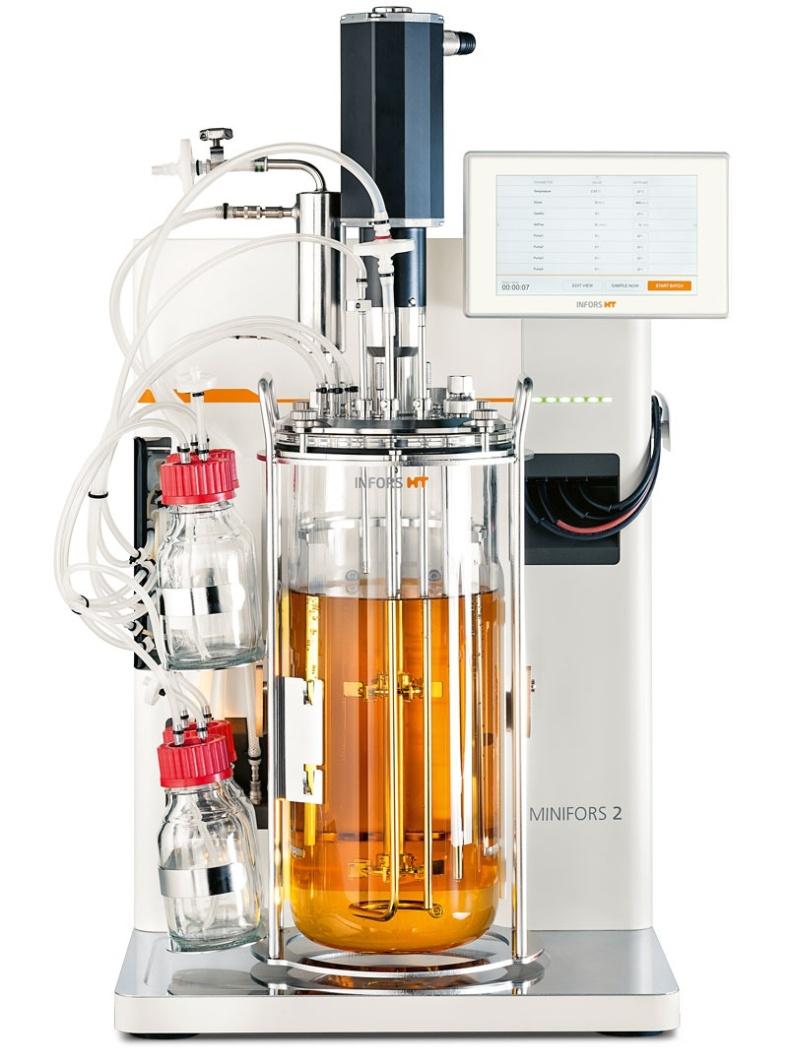 871minifors-2---stolni-bakterialni-fermentor-pro-zacatecniky-v-oblasti-fermentace_st.jpg
