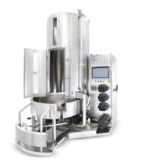 bioreactor-2000L-200x235.jpg