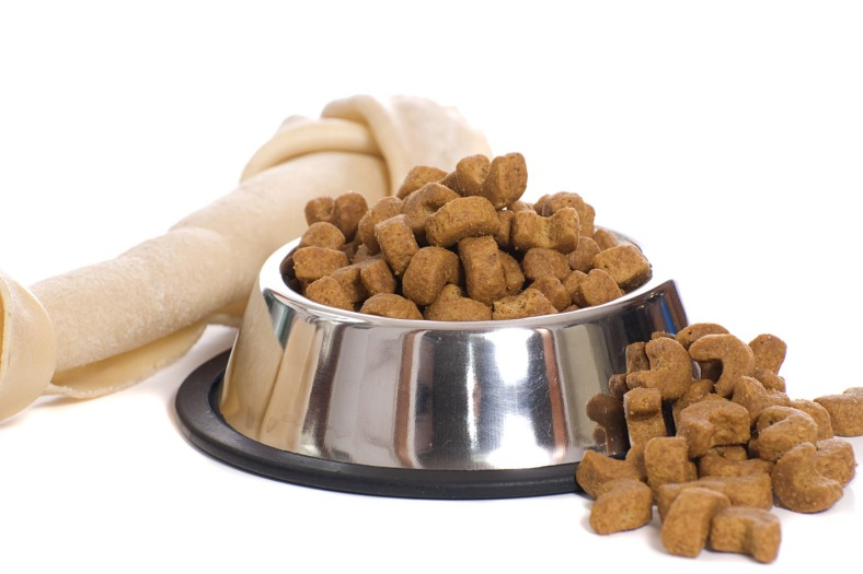 dog-foods.jpg