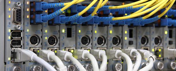 fibre-optical-active-equipment