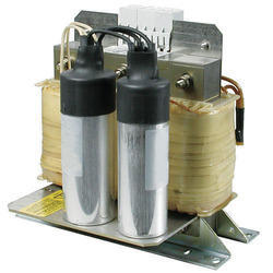 harmonic-filter-250x250
