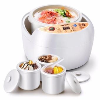 multi-functional-square-shape-digital-stew-pot-yogurt-maker-steamer-with-4pcs-ceramic-liner-1498223013-12940502-428d0e5b357d7121060c7e5fcae62a96-product