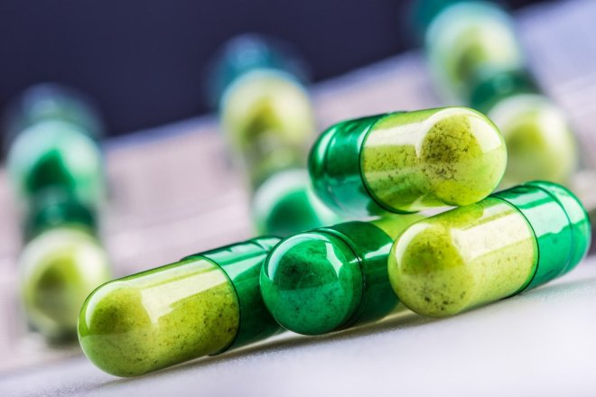 New-Cannabis-Products-Best-Replacement-For-Painkillers.jpg