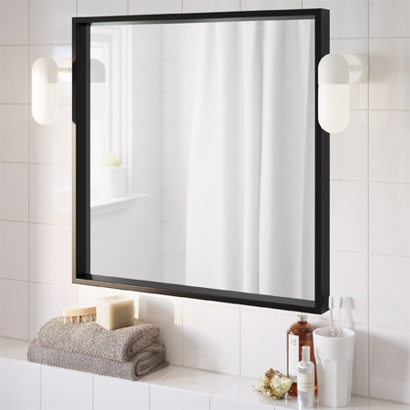 NISSEDAL mirror__bathroom_mirror_PE606200