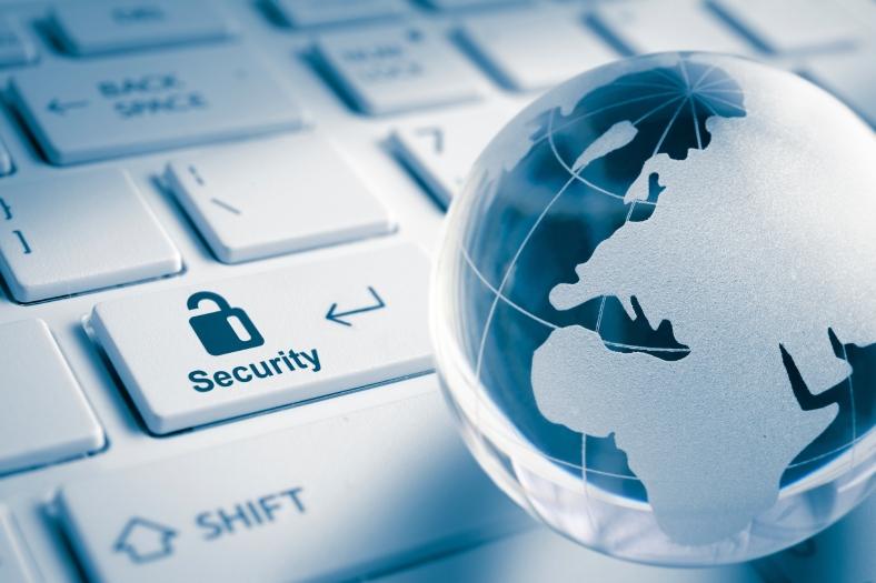 securityservice.jpg