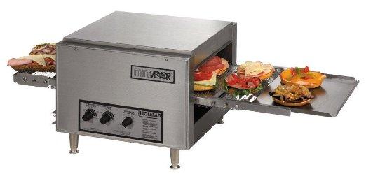 star-210hx-10-miniveyor-multi-purpose-radiant-conveyor-pizza-oven_4628814