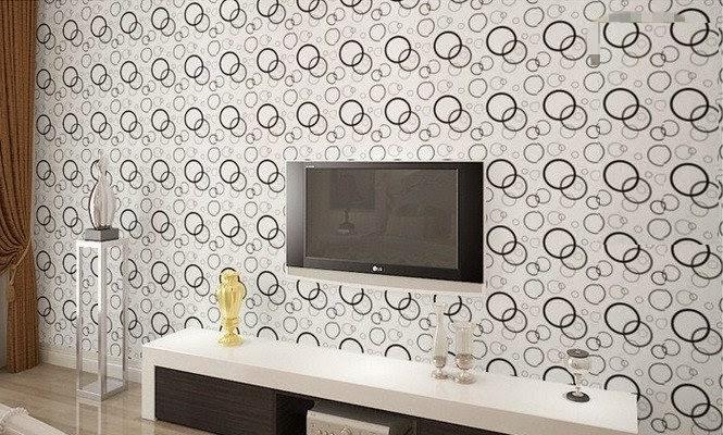 wallpaper market research