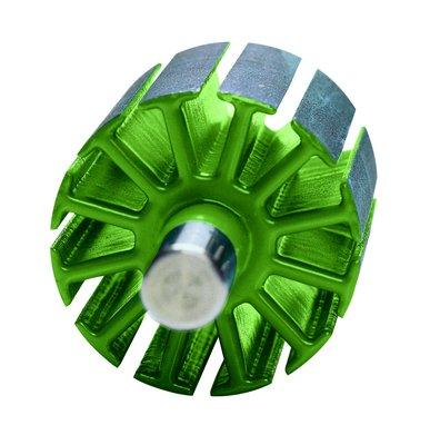 38354O-3mtm-scotchcasttm-electrical-resin-260-coated-armature_P.jpg