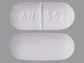 AMN05530.jpg