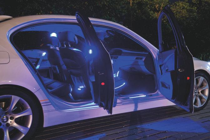 Automotive-Ambient-Lighting.jpg
