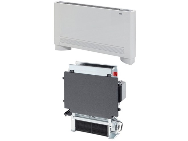 b_SILENCE-Wall-mounted-fan-coil-unit-EMMETI-198619-rel48e88135.jpg