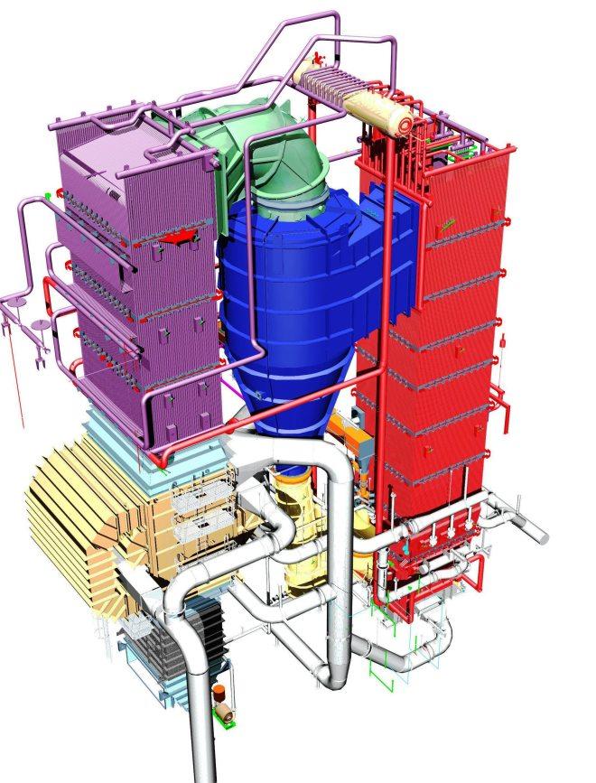 BRINSA-FULL-NAVIS-MODEL-04-07-14-NO-EXPIRATION-color.jpg