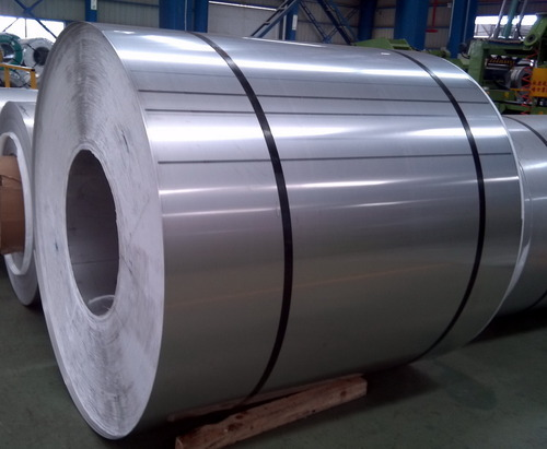 cold-rolled-stainless-steel-coil-500x500.jpg