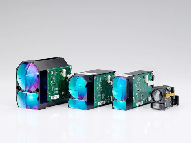 DLEM-compact-military-laser-rangefinder.jpg