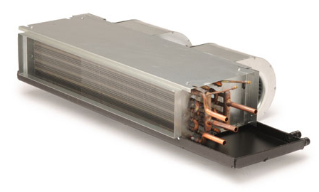 HCFR-direct-drive-fan-coil-horizontal-whalen-company.jpg