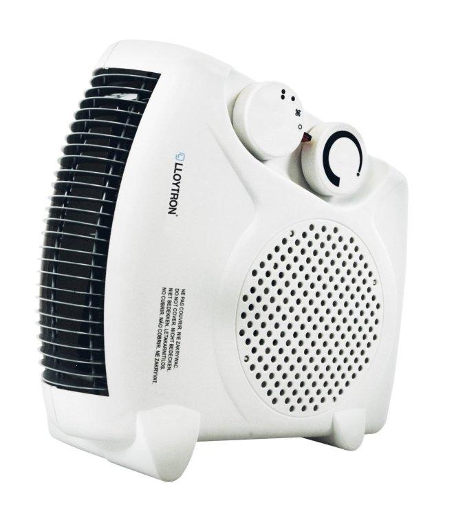 Lloytron-F2003WH-British-Standard-BEAB-Approved-2000-W-Fan-Heater.jpg