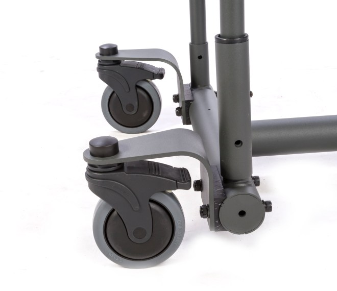 PNG50483-front-swivel-casters-for-swing-away-front-03.jpg