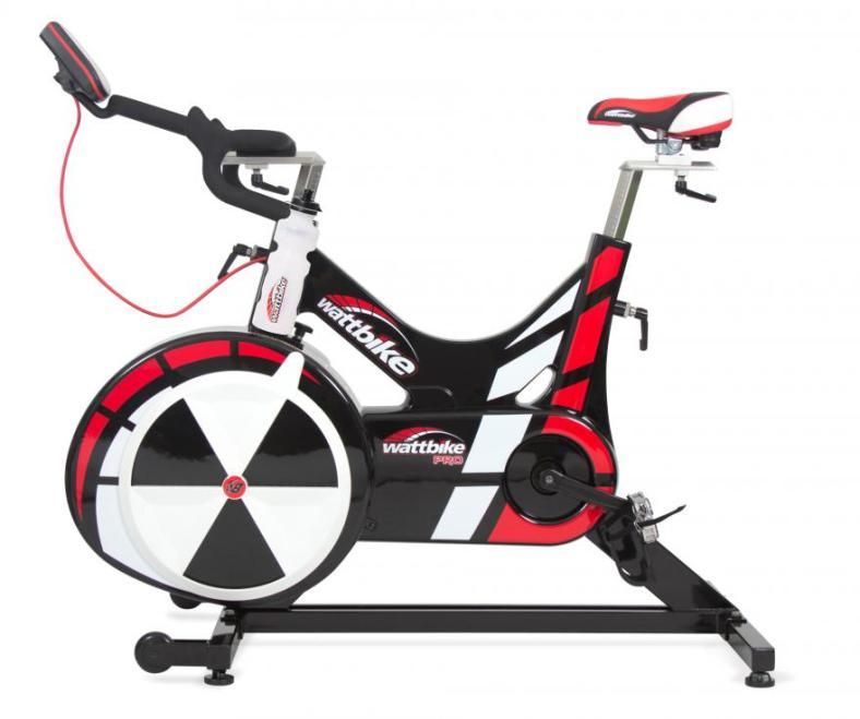Wattbike Side LO.jpg