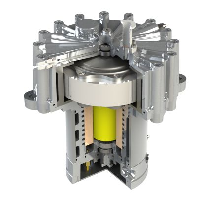 32725ffb5155900caefbc1458832e8c2--energy-storage-alternative.jpg