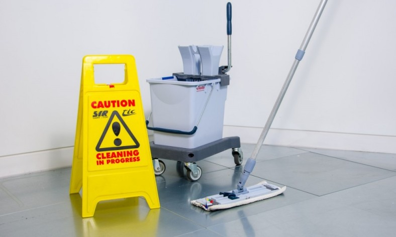 cleaning-services00051-1000x600.jpg