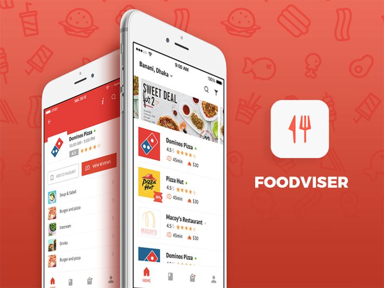 foodviser-online-food-delivery-app.png