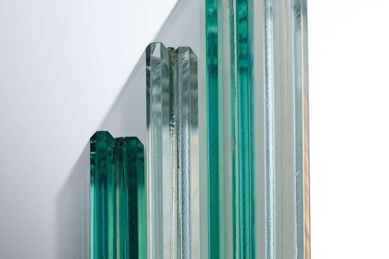 glass-1-1920x1280.jpg