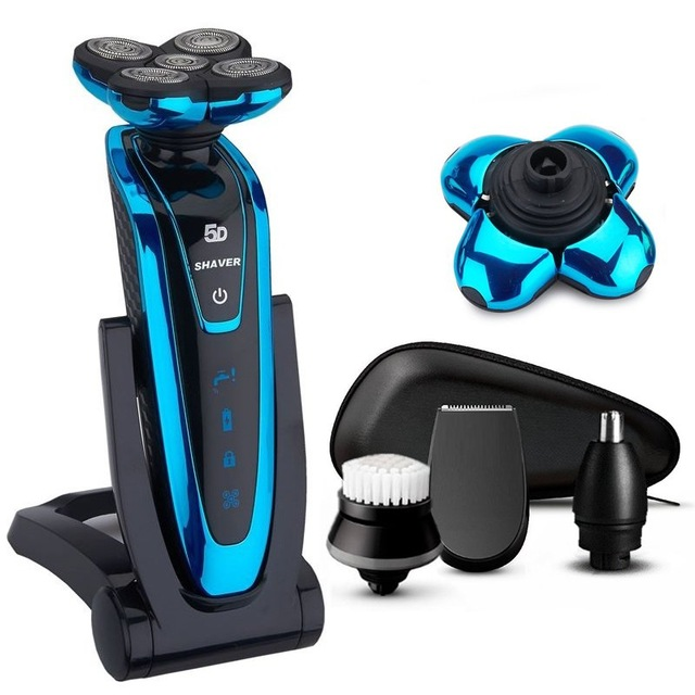 High-quality-5-blade-Shaver-wet-dry-Electric-Shaver-for-men-washable-face-beard-5D-electric.jpg_640x640