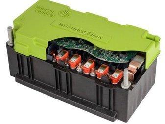 Johnson-Controls-battery-frankfurt-hpMedium-v2.jpg