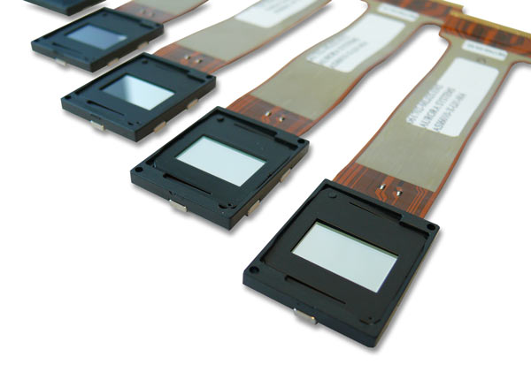 Microdisplay.jpg