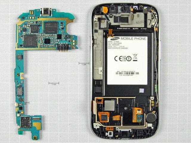 Samsung-Galaxy-S3-audion-problem-hardware-solution.jpg