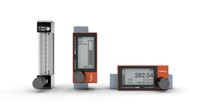 voegtlin-massflow-meter-red-y-compact-variable-area-flowmeter-alternative-slider.png