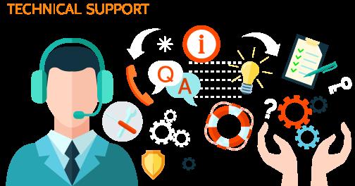 xuper-tech-support
