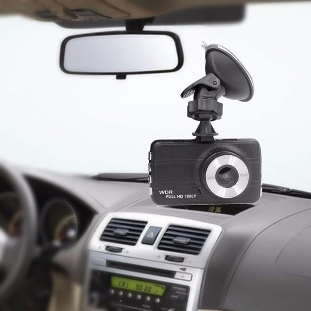 Car-Recorder-HD-Tachograph-Camera-Video-Automotive-Non-stop-Video-Recording-Display-Lock-Function-Metal-Case.jpg_640x640.jpg
