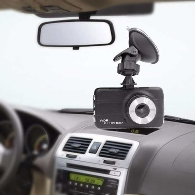 Car-Recorder-HD-Tachograph-Camera-Video-Automotive-Non-stop-Video-Recording-Display-Lock-Function-Metal-Case.jpg_640x640.jpg