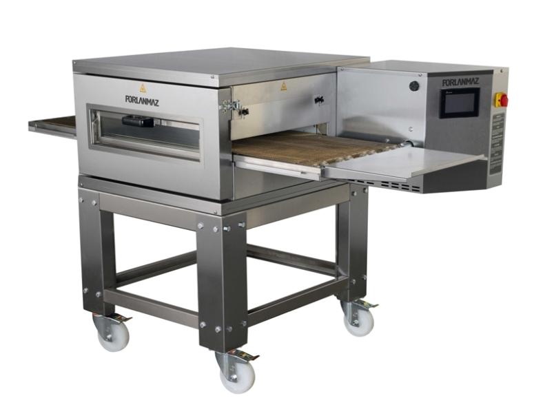 conveyor-oven-for-pizza_b_1501487267.jpg