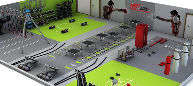 crossfit_gym_layout_design303612441.jpg
