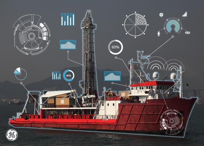 Digital-Marine-Drill-Ship.jpg