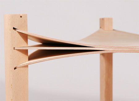 e5f61985a3c3be514934c9b0c4471a17--veneer-plywood-plywood-table.jpg