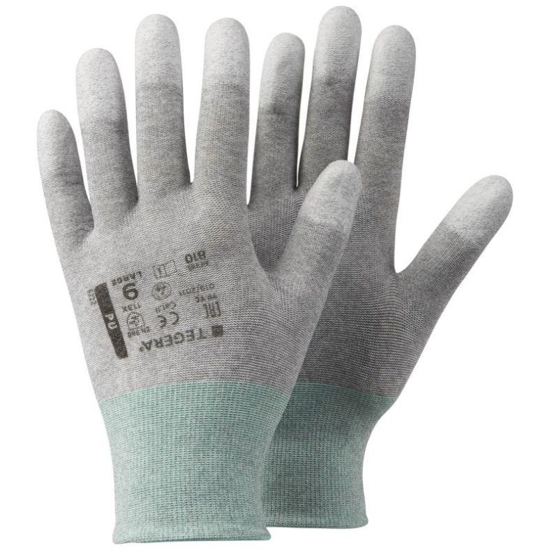 ejendals-tegera-810-esd-anti-static-gloves.jpg