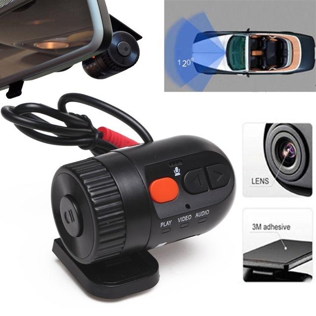 Mini-360-Degree-Car-Dash-Cam-DVR-Video-Recorder-Dashcam-Night-Vision-HD-720P-Camera-Tachograph.jpg_640x640.jpg