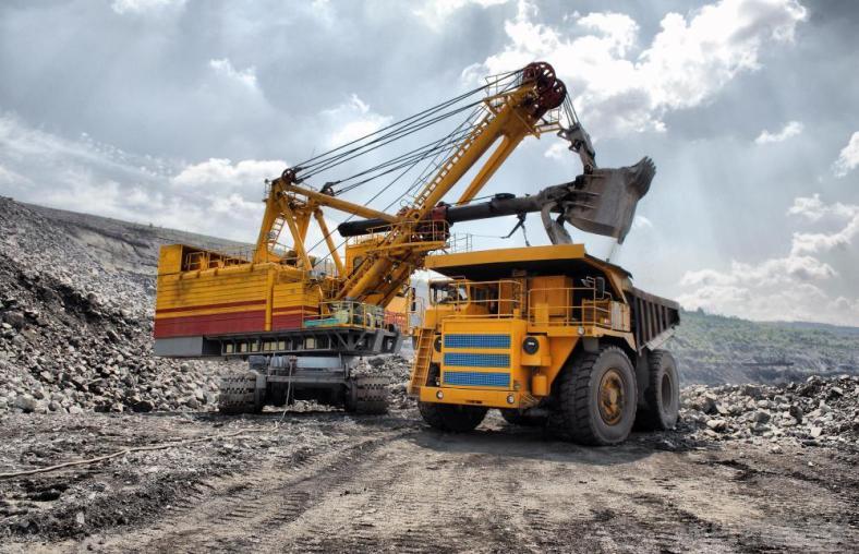 mining-shovel.jpg