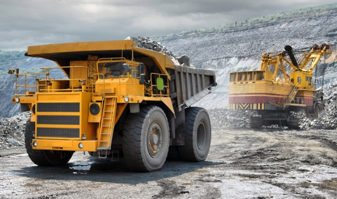 mining-top-L.jpg