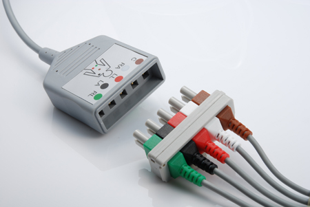 monitoring-ecg-trunk-cable-leadwire03.jpg