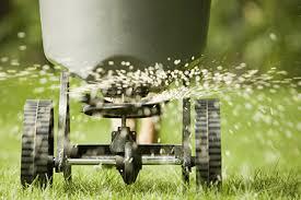 Specialty-Fertilizers-Market.jpg