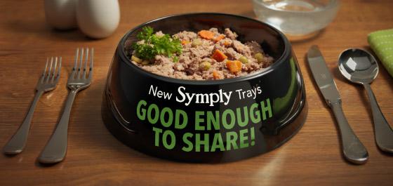 symply-trays.jpg