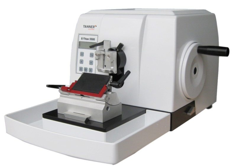 326x236xTanner-Scientific-TN5500-E-Titan-Semi-Automatic-Microtome.jpg.pagespeed.ic.e_SSfxCPMd