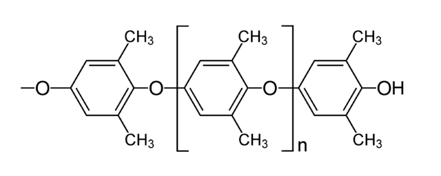 640px-Polyphenylene_Oxide.png
