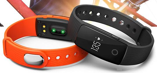 ID107-Smart-Wristband.jpg