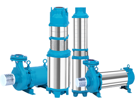 openwell-submersible-pumps-perfect-solution-for-demestic-requirement-homeslider.png