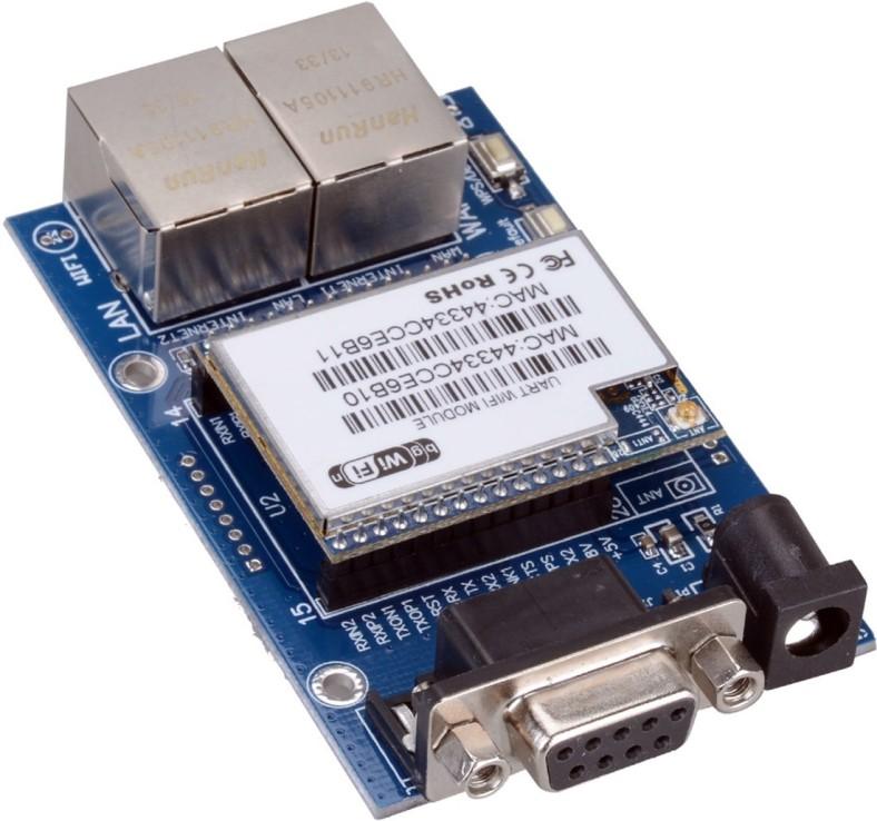 the-wi04-module-wifi-to-uart